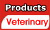 Products: Veterinary